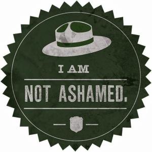 I stand NPS