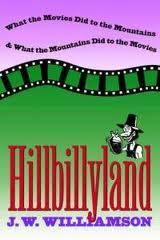 hillbillyland