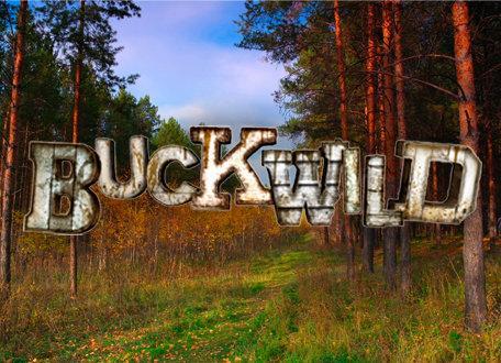 buckwild-vibe