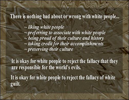whitepeopleokay