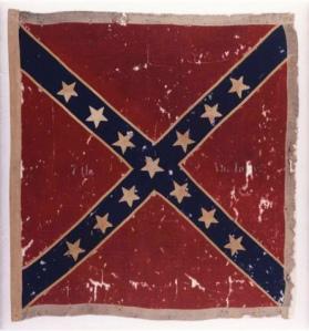 gettysburg-exhibit-1