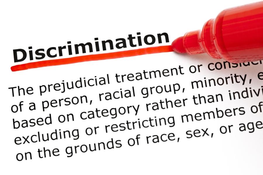 discrimination_0