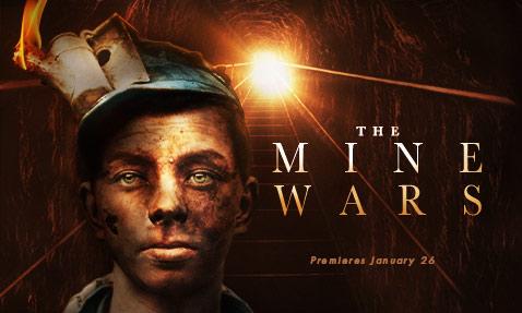 minewars_film_landing-newdate