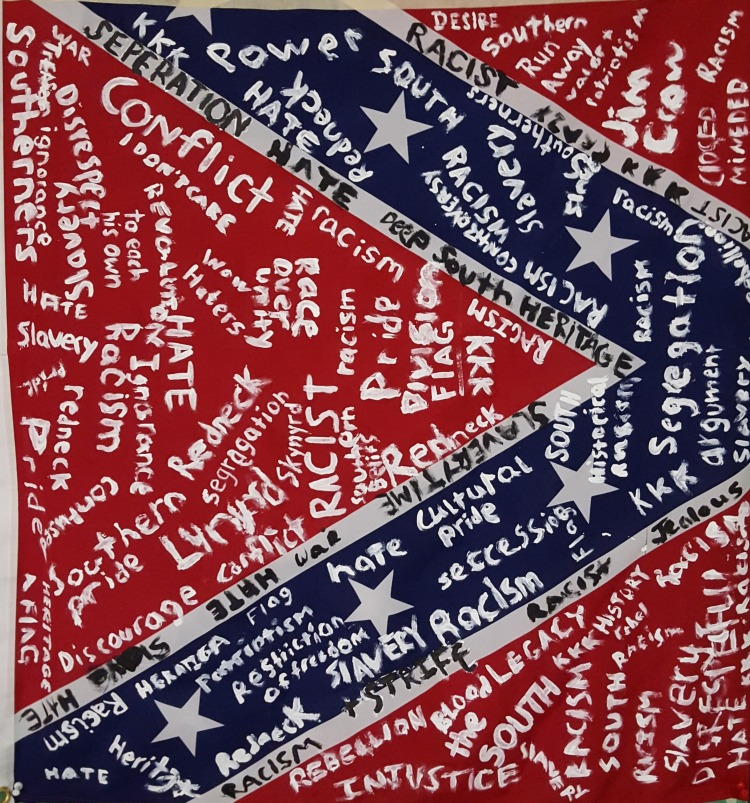 classflag