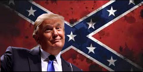 trump-flag1.png