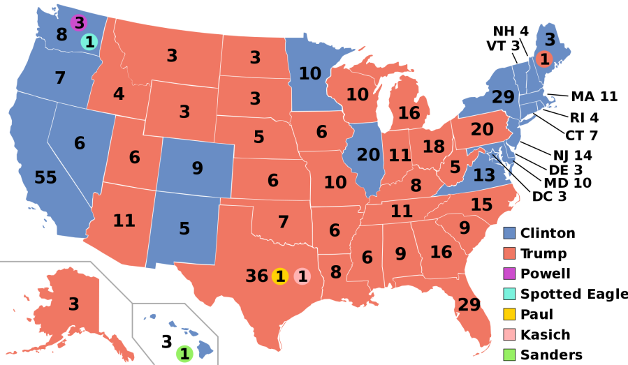 2000px-electoralcollege2016-svg