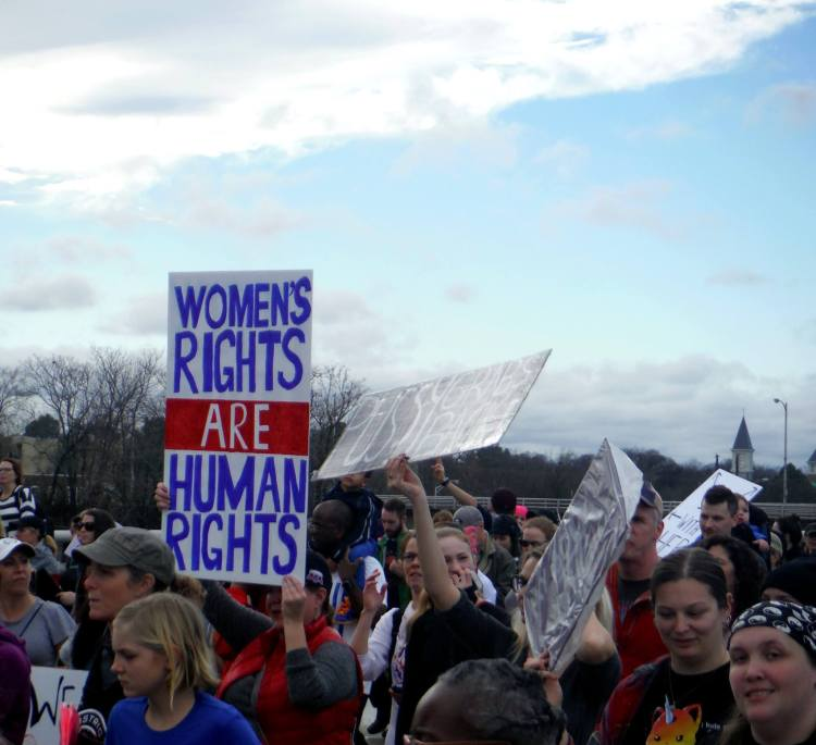 womens-rights