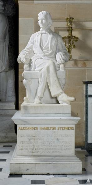 flickr_-_uscapitol_-_alexander_hamilton_stephens_statue